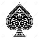 blog logo of REAL WIVES-REAL DEEP