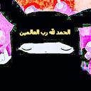 blog logo of itsnicolas666666