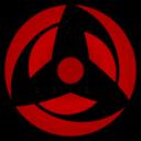 blog logo of Mangekyou Sharingan