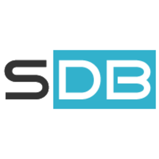 SubDB — XBMC Subtitles and other stats