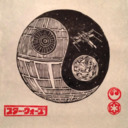blog logo of vwdub90