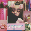 blog logo of †kittylovesjoystick†