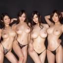 blog logo of Asian Boobs