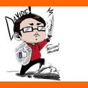 blog logo of IReDavide