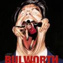 senatorbullworth.tumblr.com
