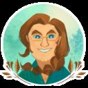 blog logo of (hans) peter heisler