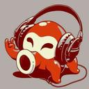 blog logo of Octorok Rock