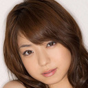 blog logo of ♡