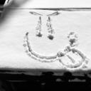 blog logo of I Will Follow And U Follow Me Back