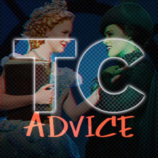 Trading Conf  Advice — What are some active trading forums? I only