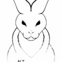 ALT-CMI's Brainpan tumblr blog logo