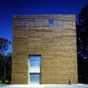 Anderson Architects