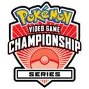 Pokemon Video Game Championship Training Blog tumblr blog logo