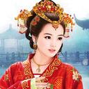 blog logo of Asian Folk Wardrobe