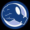 DIESELBRAIN tumblr blog logo
