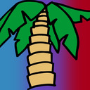 blog logo of fapping fun for your five-fingered frond