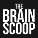 The Brain Scoop tumblr blog logo