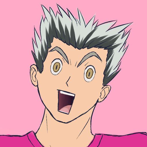 Haikyuu Imagines! — Can you do how the karasuno boys would