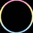 allthemetalsoftherainbow tumblr blog logo