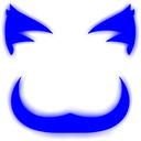 blog logo of Zootopian Intermission