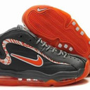 buy popular 0992b 5eac1 http   www.brandcn.ru Nike shox caps, air max 90,