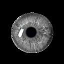 blog logo of ⠃⠇⠁⠉⠅
