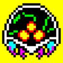 Brother Brain tumblr blog logo