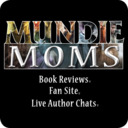 blog logo of Mundie Moms
