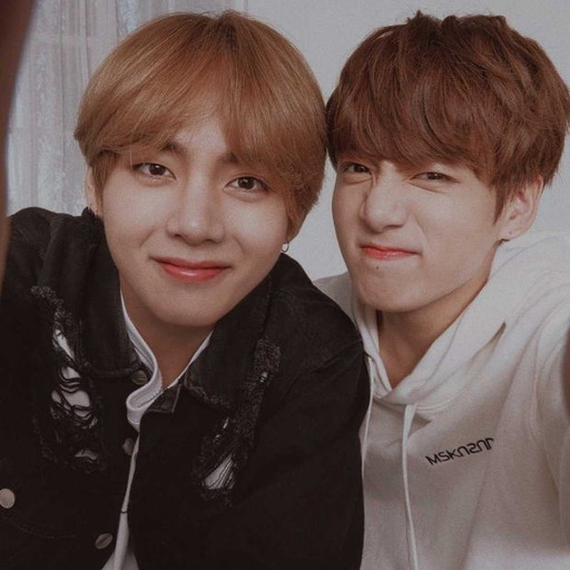 taekook fic rec — you talk all that sweet talk By madeliefie
