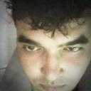 blog logo of Prashant Mathur