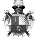 blog logo of ontheothersideofthedoublemoon