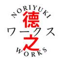 blog logo of Noriyuki NSFWorks