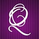 blog logo of Quiver