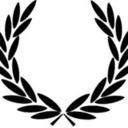 blog logo of THE TATTOED MOTHERFUCKER