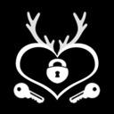 blog logo of cuckoldcenter
