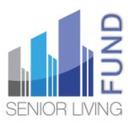 Senior Living Fund