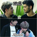 blog logo of Ziall ft. JiKookMin
