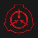 blog logo of Black Alpha
