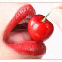 blog logo of Daddy Loves Kisses