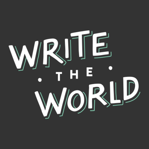 The Write the World Blog — Catching up with Historical
