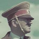 blog logo of Adolf Hitler