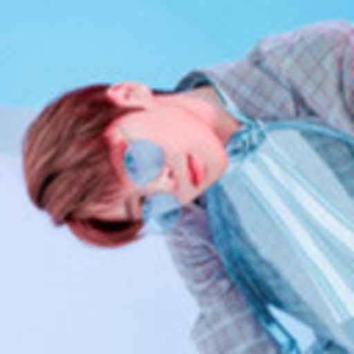 Masterlist : Kpop Reactions
