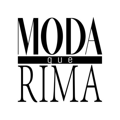 3fe974c9a www.modaquerima.com.br — As saias assumiram na minha vida um papel...