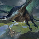 5ecardaday.tumblr.com