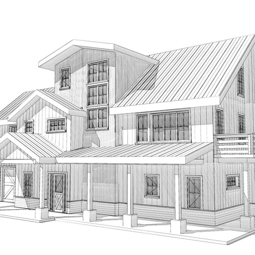 my BIM — ARCHICAD, SELECT LAST PLACED OBJECT