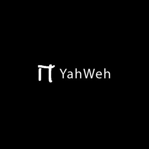 Yahweh — Where can you apply anointing morning water-