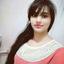 Profile picture of girlsofpakistan