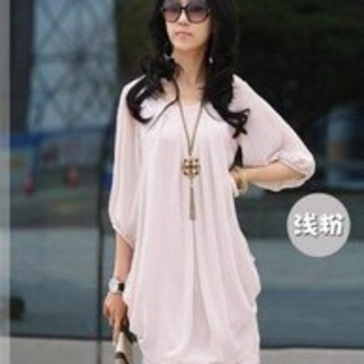 a916c3d6e Модная одежда — Женская Одежда Анжелика