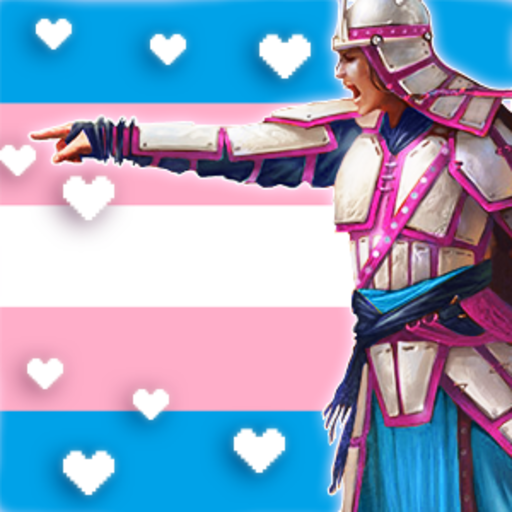 Gay Women Of The Coast Who Do You Think Is The Big Bad In Dominaria