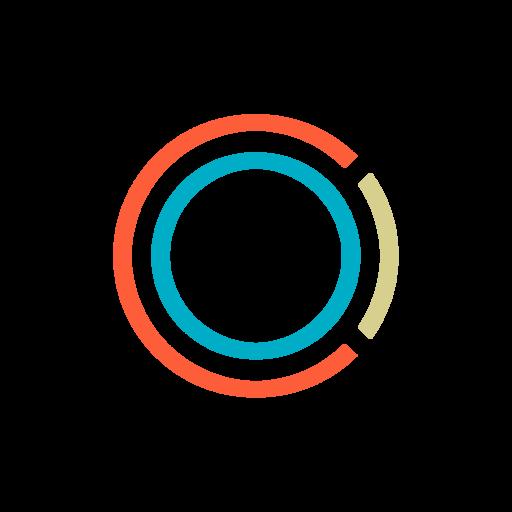 Crash Override Network — Preventing Doxing